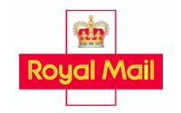 royal-logo