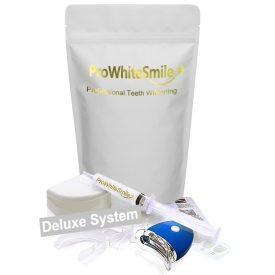 deluxx1 275x275 - Pro White Smile Deluxe System With Plasma Light