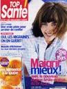 magazines1 - Home