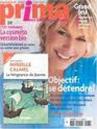 magazines2 - Home