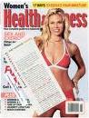 magazines4 - Home