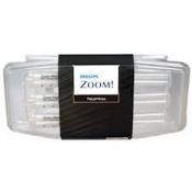 Nite White® ACP Gel Pack of 9 x 2.4ml