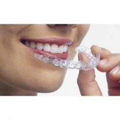Smile Whitening Kits