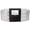 120109.jpg 100x100 - ProWhiteSmile Carbamide Peroxide Refill Large 6 x (10ml)