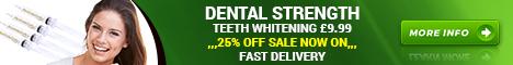 Cosmetic Dentists 2 Teeth Whitening Teeth Whitening Gel Slug preview