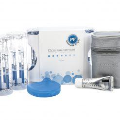 Buy Opalescence Kit or Best Opalescence Alternative by ProWhiteSmile
