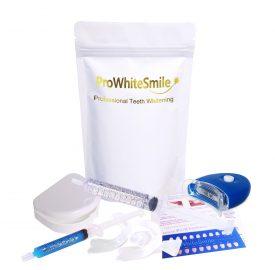 ProDeluxLight 275x270 - Pro White Smile Deluxe System With Plasma Light x 2