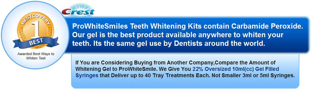 Prowhite-footer-banner