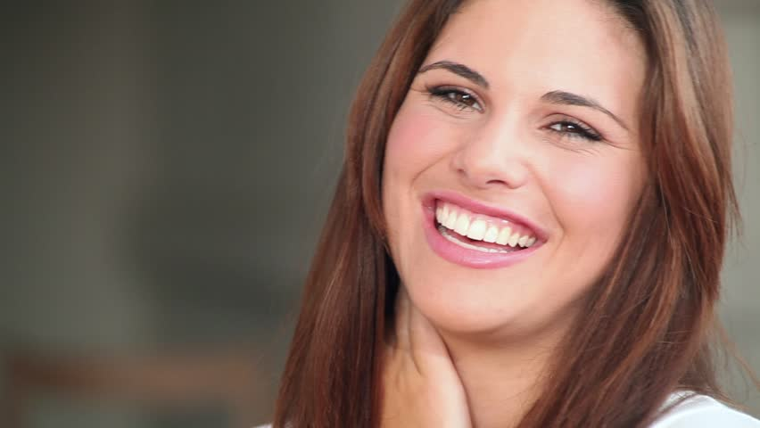 Teeth Whitening for brighter smiles
