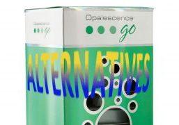 Best Opalescence Bleach Alternatives